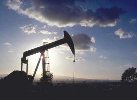 La teoria abiogenica del petrolio