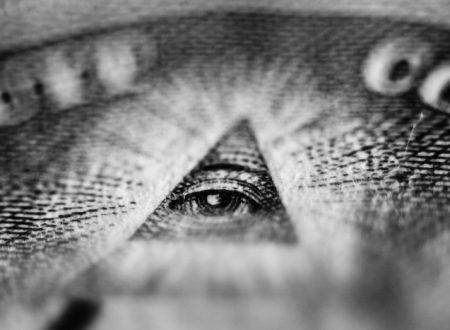 L'alleanza blasfema – la Cristianità e il Nuovo Ordine Mondiale