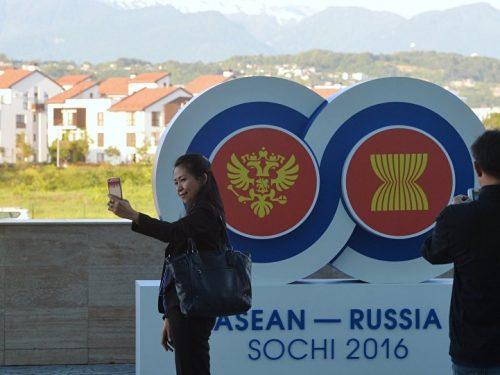 Unione Economica Eurasiatica: progresso costante verso l'integrazione eurasiatica