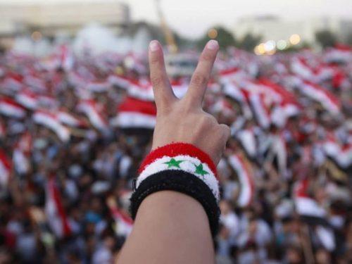 Perché Venezuela e Siria non cadranno