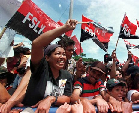Conflitto in Nicaragua: geopolitica, guerra irregolare e lezioni del Venezuela