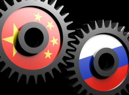 Escludere il dollaro USA: Russia e Cina promuovono il commercio in valute nazionali