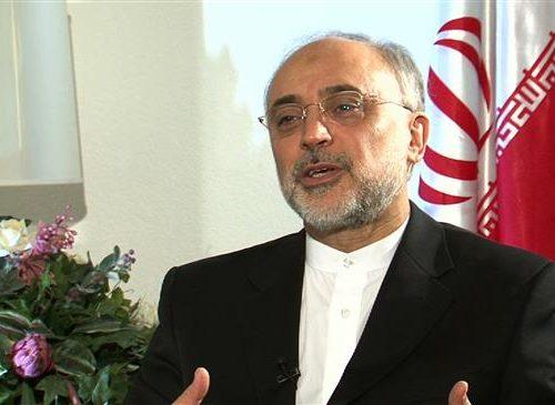 L'Iran costruisce una nuova fabbrica per centrifughe nucleari