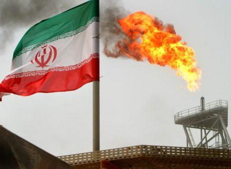 Il gioco di Trump con l'Iran non funzionerà