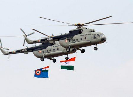 India e Russia firmeranno grandi contratti militari
