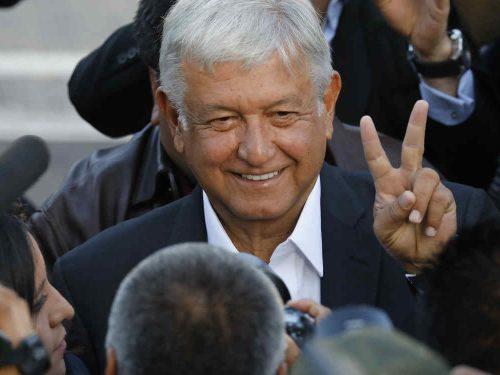 Quali sono le implicazioni della vittoria di AMLO in Messico
