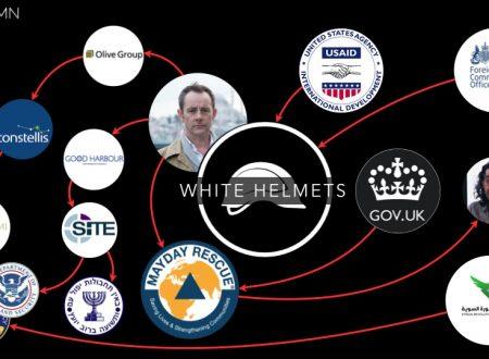 Gli Stati occidentali recuperano terroristi dalla Siria