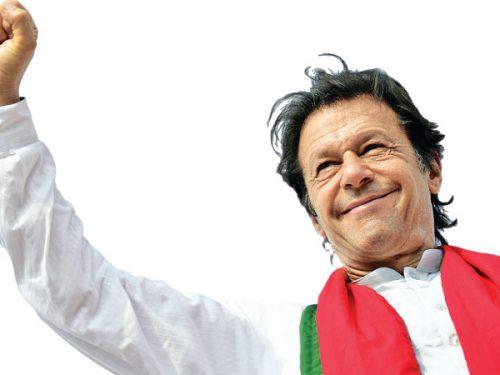 Imran Khan allontanerà il Pakistan dagli Stati Uniti verso la Cina?