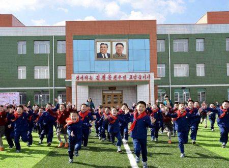Ecco la dura verità sulla dittatura nordcoreana