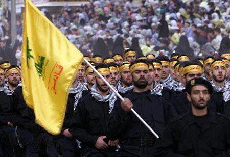 Le ragioni della vittoria di Hezbollah: strategia e prontezza