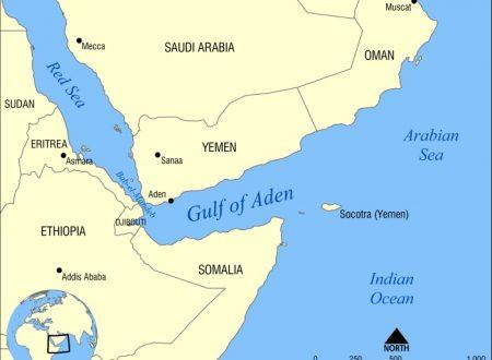 Stati Uniti e Arabia Saudita arruolano al-Qaida per la guerra allo Yemen
