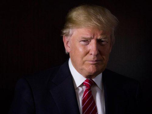 Le sanzioni statunitensi indicano una superpotenza in declino