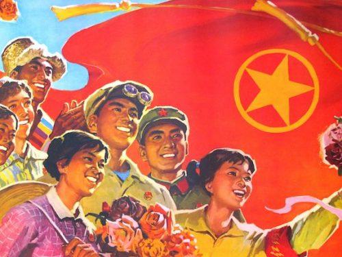 Filippo Gaja: Senza la bomba atomica il mondo oggi sarebbe socialista