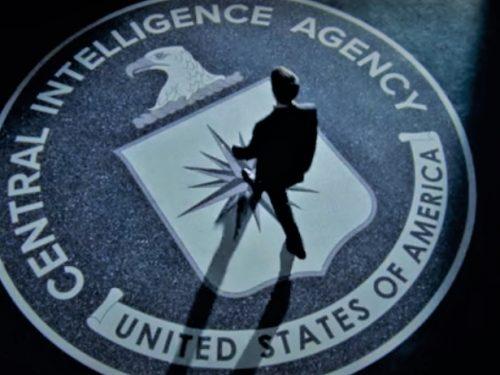 7 supercomputer e satelliti spia della CIA fuori uso