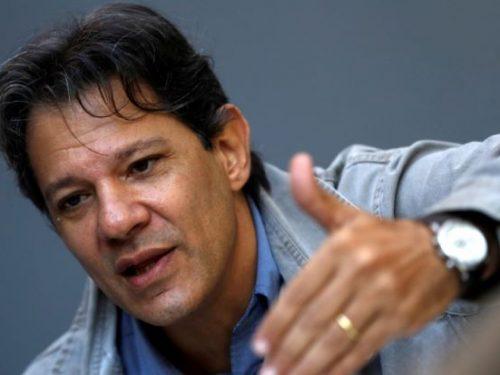 Brasile: una scelta decisiva
