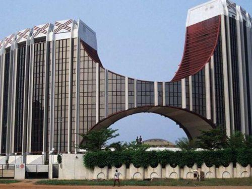 10 grandi progetti che i cinesi finanziano in Africa