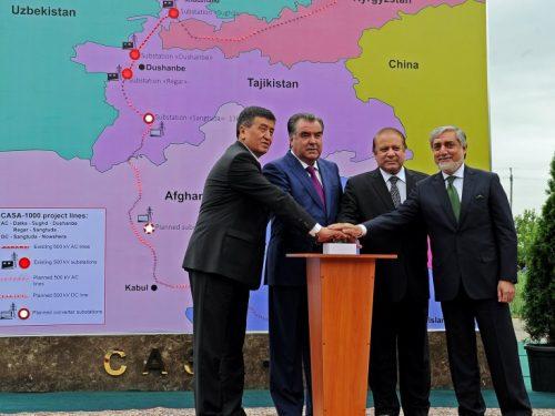 Relazioni USA-Pakistan al collasso: il Pentagono cancella gli aiuti militari ad Islamabad