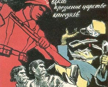 In occasione dell'anniversario della Seconda guerra mondiale: Dietro le quinte della guerra tra Germania e Polonia