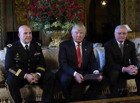 Strategie di guerra statunitensi: sconfitte militari e successo politico