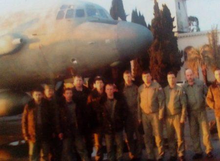 Ulteriori elementi sull'aereo russo abbattuto dai sionisti
