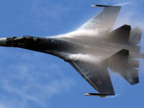 Gli USA sanzionano Pechino per l'acquisto di armamenti russi