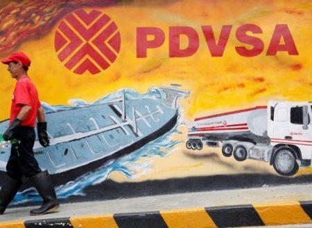 La riconversione monetaria del Venezuela smantella il capitalismo neoliberale
