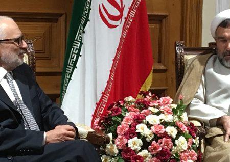 Brasile e Iran rafforzano la cooperazione
