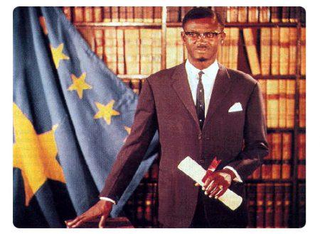 L'assassinio che distrusse un Paese: il caso Patrice Lumumba
