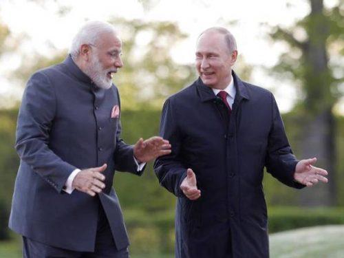 Le sanzioni di Washington potrebbero ritorcerglisi contro