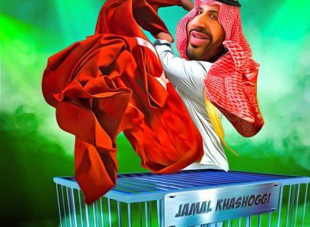 Omicidio Khashoggi, snodo cruciale