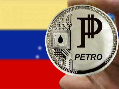 Il Venezuela si libera del dollaro