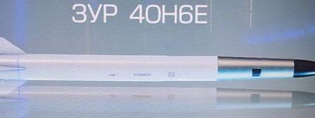 I piani russi per acquisire 1000 missili ipersonici