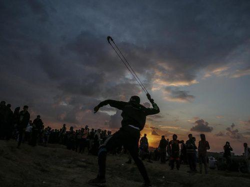 L'entità sionista non è più libera di aggredire
