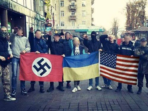 Poroshenko si prepara a fuggire dall'Ucraina