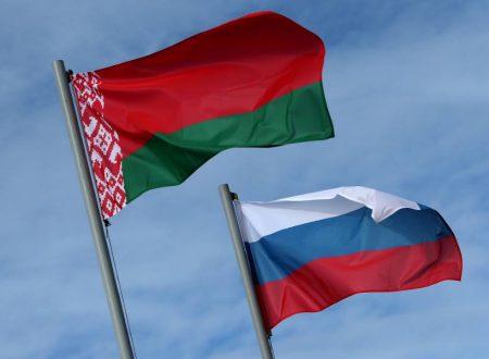 Bielorussia: risponderemo se la Polonia avrà basi degli USA