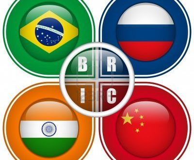 India, Russia e Cina verso l'abbandono del dollaro