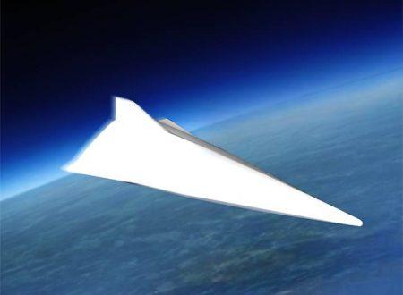 La Russia dispiega l'Avangard, divenendo leader nella tecnologia ipersonica