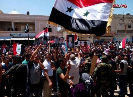 L'incapacità della Turchia di realizzare ciò che la Russia chiede su Idlib spaventa Ankara