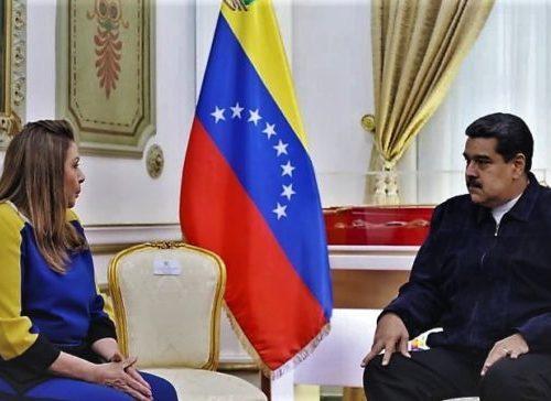 Storia dei rapporti tra Venezuela e Brasile: cosa aspettarsi da Bolsonaro?