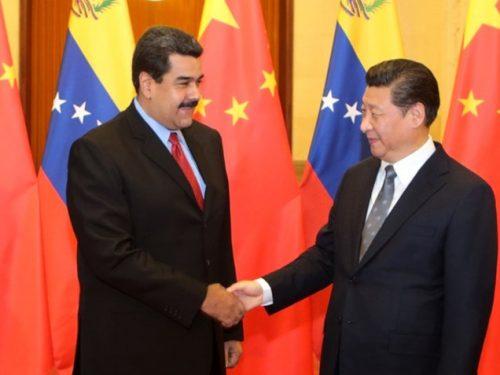 Russia e Cina indeboliscono il dominio degli Stati Uniti in America Latina