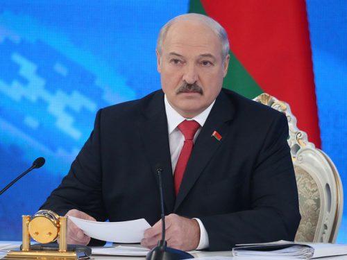 """La Bielorussia considera """"Fort Trump"""" in Polonia una minaccia"""
