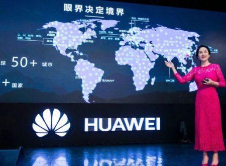 I baroni delle rapine rapiscono la principessa cinese per averne il riscatto