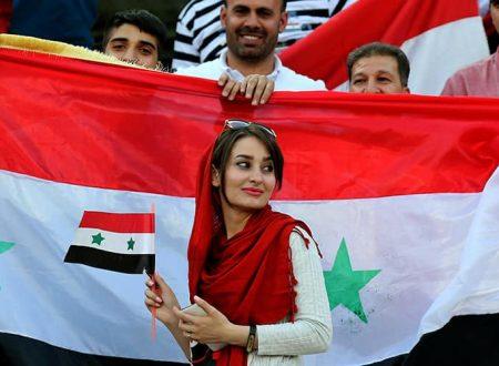 """""""La vittoria della Siria sul terrorismo cambia gli equilibri di potere"""""""