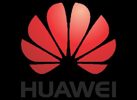 I problemi di Huawei non impediranno alla Cina di guidare la corsa globale del 5G
