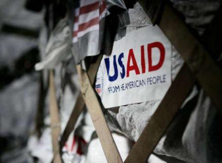 """Milioni di dollari delle tasse statunitensi """"consapevolmente"""" consegnati a gruppi terroristici"""