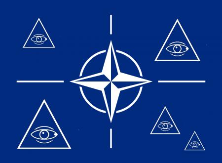 """""""Iniziativa per l'integrità"""", operazione d'intelligence per creare la """"minaccia russa"""""""