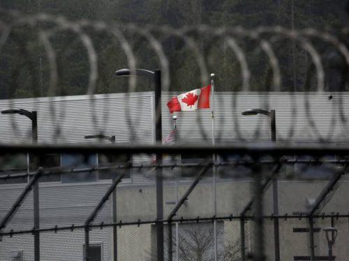 Stati Uniti e Canada rischiano di aprire il vaso di Pandora