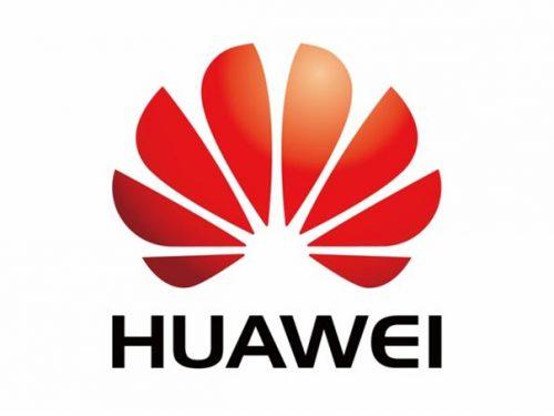 Diventa più forte, aprendo la chiave per risolvere la crisi, Huawei