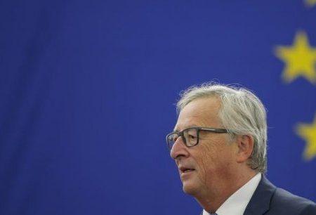 Juncker al centro di uno scandalo fiscale con 340 multinazionali