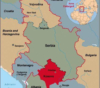 Disconoscimento del Kosovo: gli Stati Uniti cercano di arginare la marea